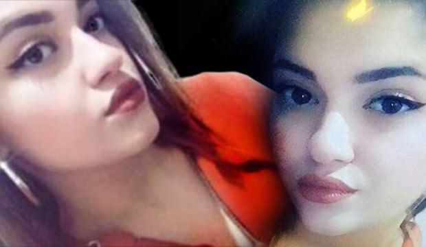 17 yaşındaki Ebru Erdem'in ölümüne ilişkin yeni gelişme!