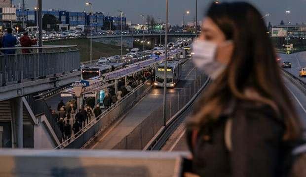 4 ilde daha maske yasağı geldi! İçişleri Bakanlığı ise maske takmamanın cezasını açıkladı