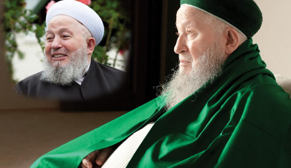 Yoğun bakımdaki Mahmut Efendi'den yeni gelişme! İsmailağa Cemaati Mahmut Ustaosmanoğlu kimdir?