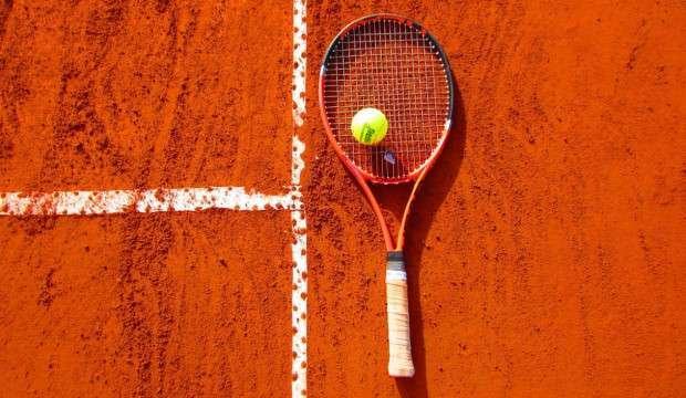 ATP ve WTA turnuvaları ağustosta başlayacak
