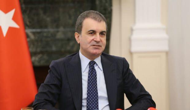 AK Parti'den CHP sözcüsüne tokat gibi Libya yanıtı