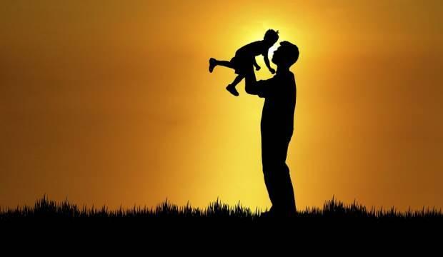 Babalar günü şiirleri! 1 kıtalık, 2 kıtalık, 3 kıtalık Babalar Günü şiirleri