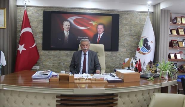 Başkan Küçük'ün vefat haberine AK Parti'den yalanlama