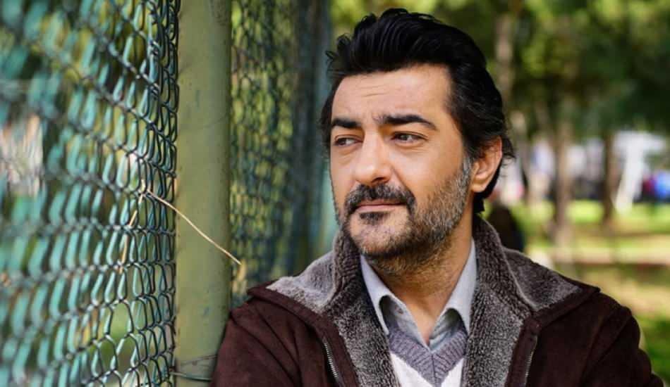 Celil Nalçakan'dan sosyal medyada İslam Fıkıhı dersi