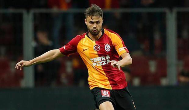 Galatasaray'da ayrılık! Eşyalarını topladılar