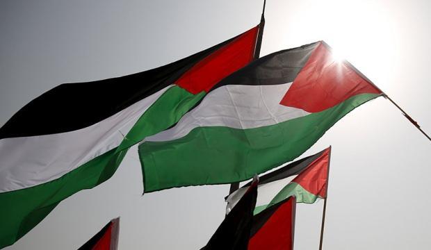 Hamas'tan Arap ve İslam ülkelerine çağrı: Kabul etmeyin