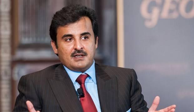Katar, Dünya Kupası için sabırsızlanıyor