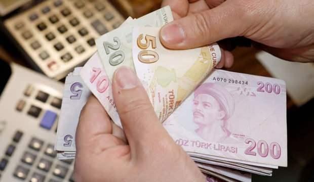 Bakanlık açıkladı: 20 milyar lirayı aştı