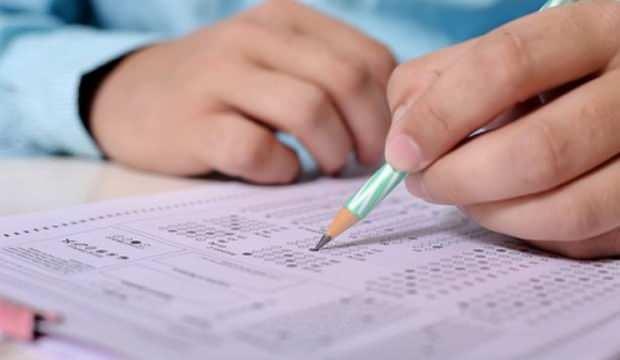 Rüyada sınava girdiğini görmek neye işarettir? Rüyada üniversite sınavına girmek hayırlı mıdır?
