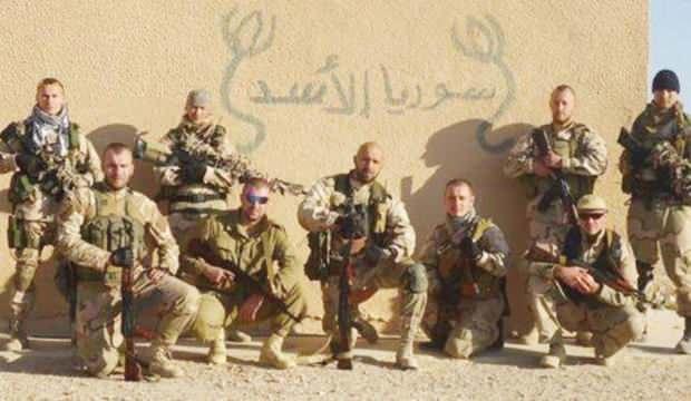 Libya Ordusu duyurdu! Rus paralı askerlerinden akılalmaz tuzak