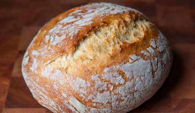 Rüyada ekmek görmek hayırlı mıdır? Rüyada ekmek görmek nasıl tabir edilir?