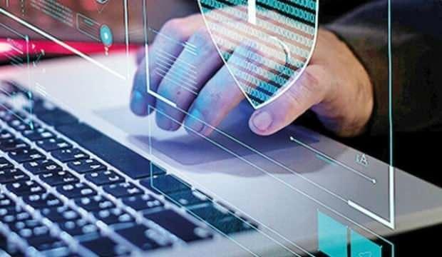Siber vatan gençleri koruyacak - GÜNCEL Haberleri