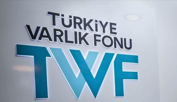 Türkiye Varlık Fonu Turkcell'in yüzde 26.2'sinin hissedarı oluyor