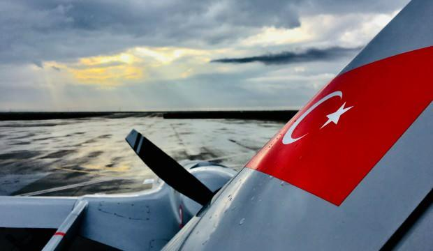 Türkiye'nin son 18 yıldaki gelişimi rakamlara yansıdı