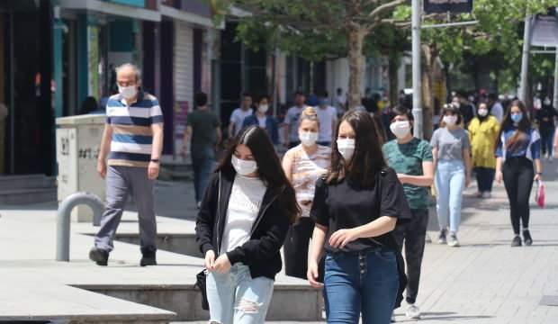 Tokat'ta vakalar bir anda arttı: Sebebi nişan ve cenaze