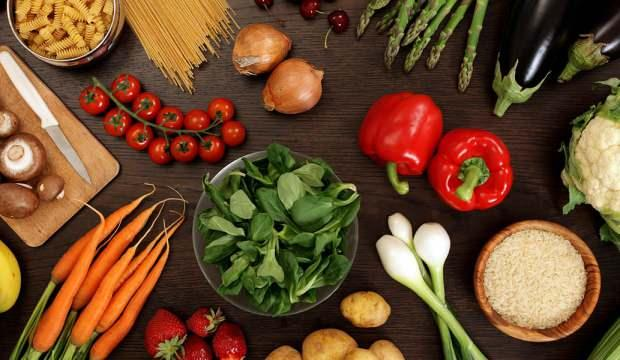 Akdeniz diyeti nasıl uygulanır? Akdeniz diyetiyle nasıl daha sağlıklı ve kalıcı kilo verilir?