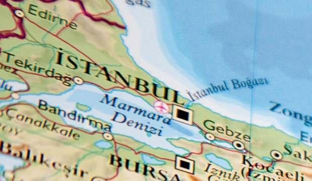 İstanbul depremiyle ilgili dikkat çeken sözler: Bununla yaşamayı öğrenelim