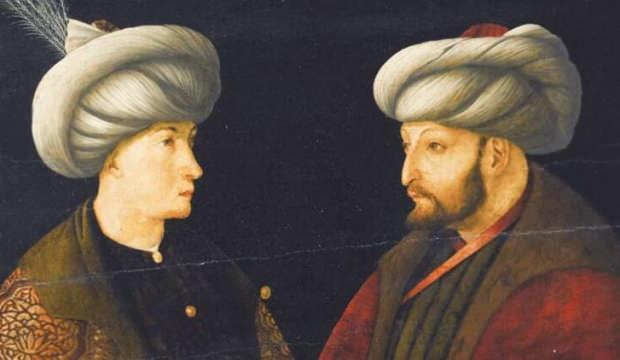 Cem Sultan kimdir? Fatih Sultan Mehmet'in oğlu Cem Sultanın hayatı ve II. Beyazıt'la mücadelesi