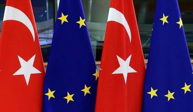 AB'nin turizm listesinden ilk detaylar ortaya çıktı: Metinde Türkiye de var