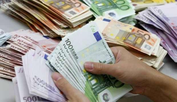 Almanya'daki FETÖ'cüler arasında 'para' krizi!