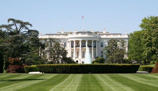 Beyaz Saray'dan Rusya'nın Taliban'a para verdiği iddialarına yanıt