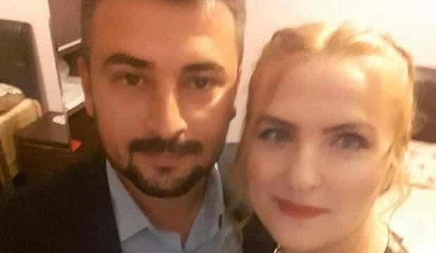 Çok acı olay: Genç çifti yıldırım ayırdı
