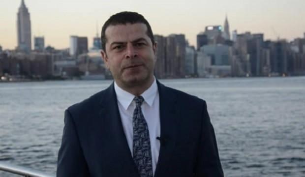 Cüneyt Özdemir, TSK'ya iftira atılan bölümleri kaldırdı, eleştirenlere sert yanıt verdi