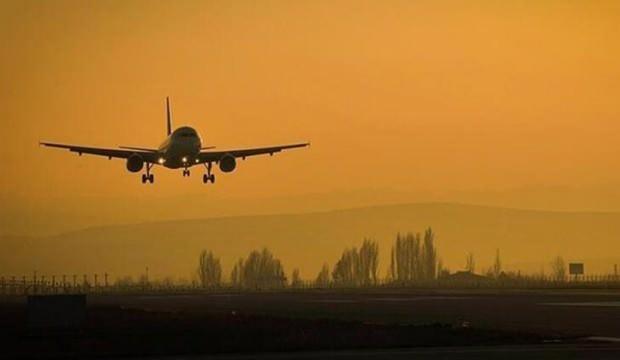Dev hava yolu şirketi duyurdu! Salgın zararı sebebiyle tasfiye edilecek