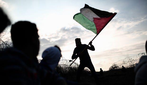 Hamas ve İslami Cihad karar aldı: Filistin direnişi olarak hazırız