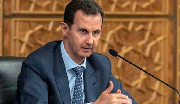 Katil Esed rejiminin savaş suçları rakamlarla açıklandı