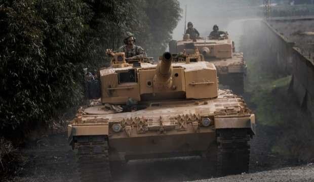 ABD'li profesör: Türkiye karşısında bölündüler! Kimse askeri bir çatışmayı göze alamıyor