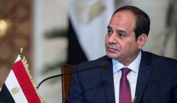 Libya'da tehlikeli adımlar: Mısır savaşa doğru sürükleniyor