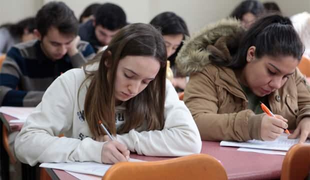 YKS sınavına girecekler dikkat! Son dakika açıklaması geldi