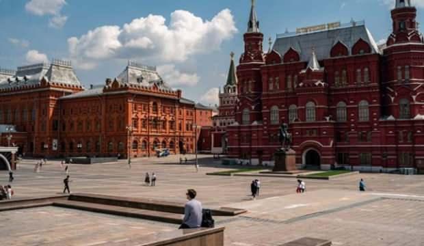Putin açıkladı: 10 bin ruble devlet desteği