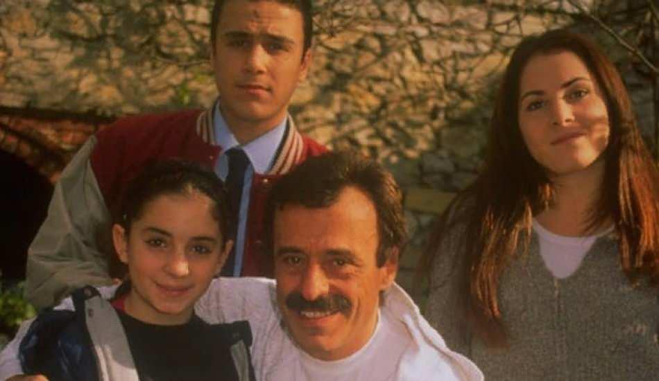 Süper Baba dizisi oyuncularının son halleri