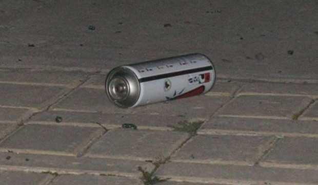 13 yaşındaki çocuk çakmak gazından mı öldü?