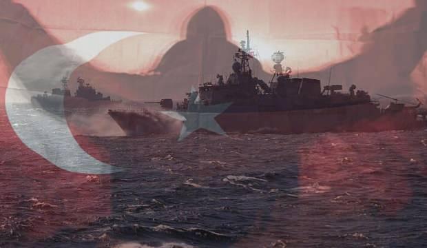NATO'dan Türkiye-Fransa krizine dair yeni açıklama! Gizli rapor vurgusu