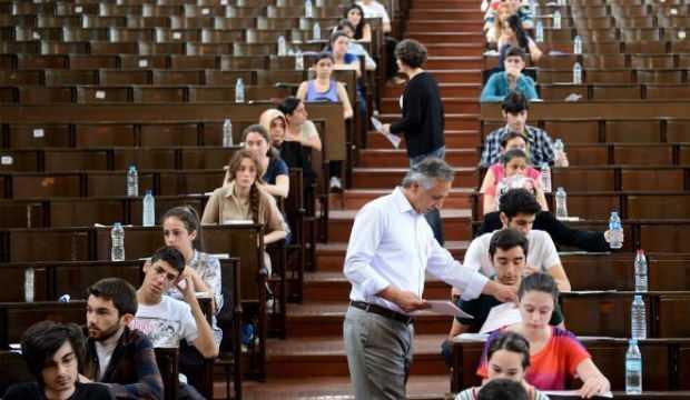Ahmet Hakan: Ama yetti artık, koca bir nesli kurban ettiler!
