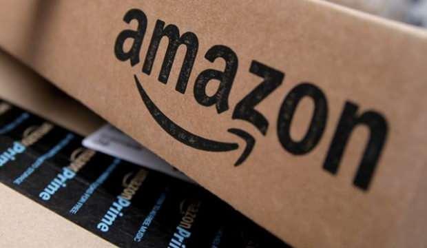 Dünya devi Amazon'a ceza: 134 bin dolar ödeyecek
