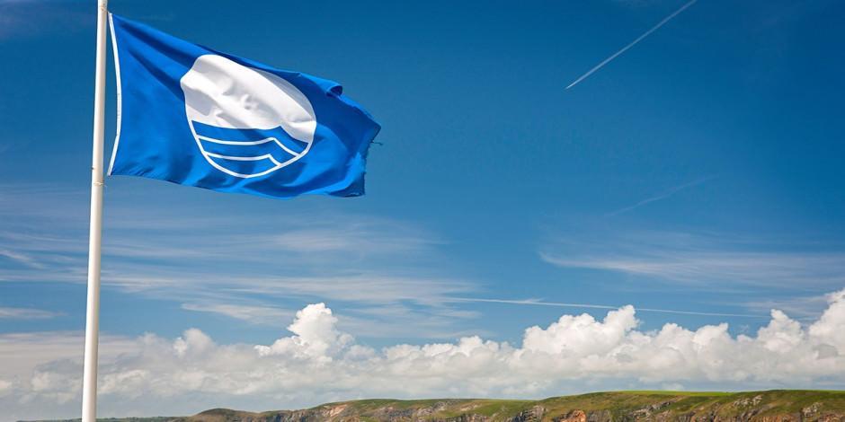 Balıkesir Mavi bayrak sayısını en fazla artıran il oldu