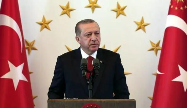 Başkan Erdoğan talimatı verdi, yola çıkıyor!