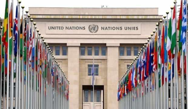 BM'den Libya açıklaması: Toplu mezarlar dehşete düşürdü