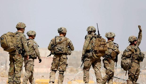 Büyük iddia: Rusya para teklif etti ABD askerleri öldürüldü