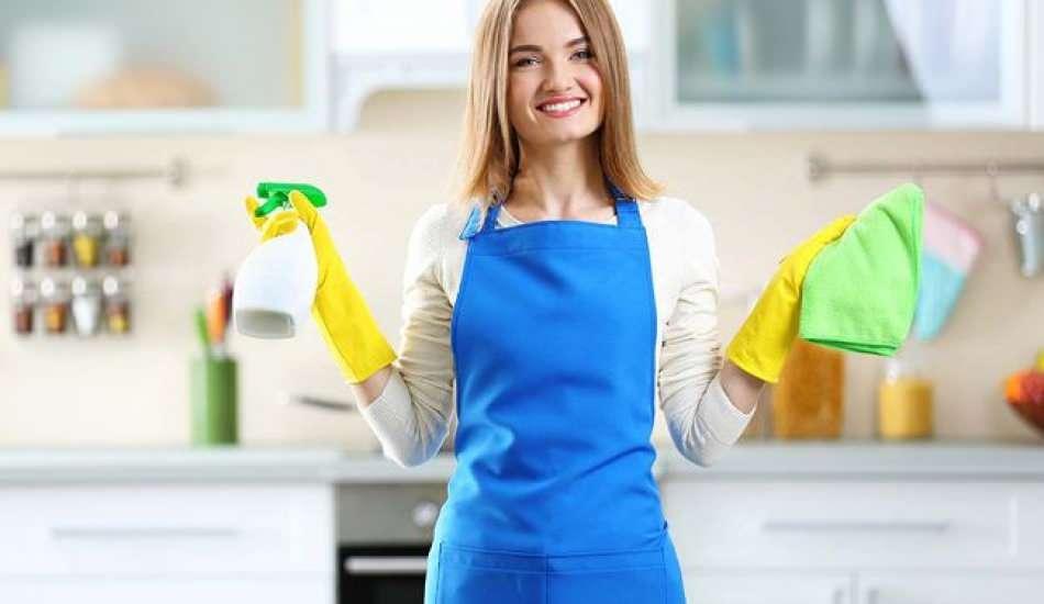 Çamaşır yumuşatıcısı başka nerelerde kullanılır? Duyunca çok şaşıracaksınız!