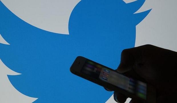 Çankırı ve Kastamonu belediye başkanlarından sosyal medya kararı!