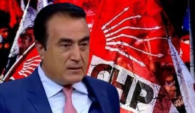 CHP Eski Genel Başkan Yardımcısı Ateş'ten çarpıcı açıklamalar