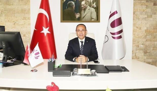 CHP'li eski Urla Belediye Başkanı için 6 yıl 3 ay hapis!