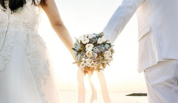 Düğün salonlarında uyulması gereken kurallar neler? Düğünler yarın başlayacak mı?