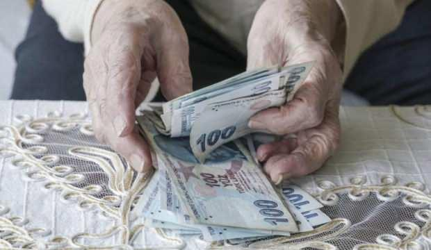 Emeklilere çifte ödeme müjdesi! Emekli maaşı Temmuz zammı ne kadar?