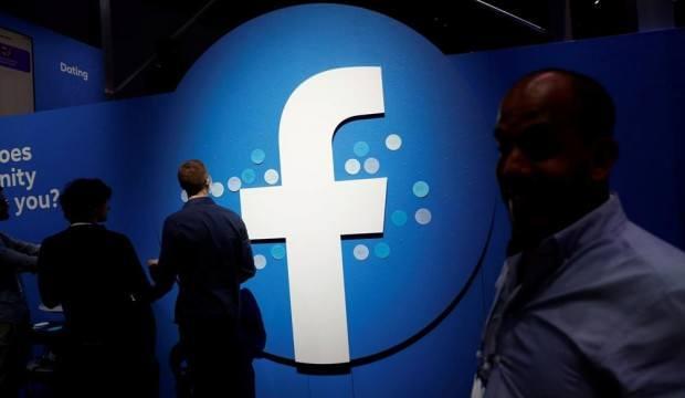 Boykot büyüyor! Zuckerberg 7.2 milyar dolar kaybetti